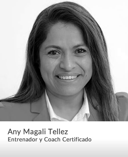 Any Magaly Tellez